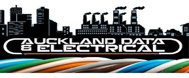 aucklanddatacabling